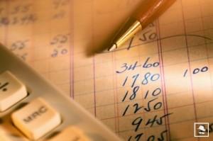 Az elszámolt értékvesztés növeli vagy csökkenti az  adóalapot?
