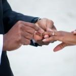 Mit kell tudni az első házasok kedvezményéről?