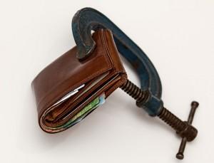 Mennyi szocho-t fizet az egyéni vállalkozó? (kép forrása: pixabay)