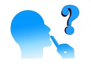 Vajon mi a számvitel alapozó teszt helyes megfejtése?