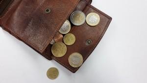 Mennyit kell fizetni az osztalék után? (kép forrása: pixabay)