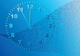 Mit kell tudni az időbeli elhatárolásokról?