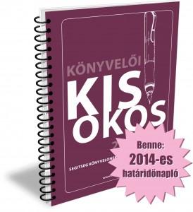 kisokos_webre