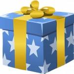Ezeket kapod ajándékba  a tanfolyamhoz! (kép forrása: pixabay)
