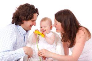 Mi kell a családi adókedvezmény igénybevételéhez? (kép forrása: pixabay.com)